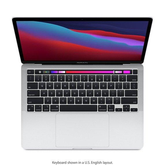 MacBook Pro官翻