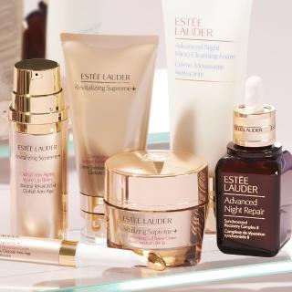 $37.5 ($74 value)Estée Lauder Revitalize + Refine For Smoother, Radiant Skin @ Sephora