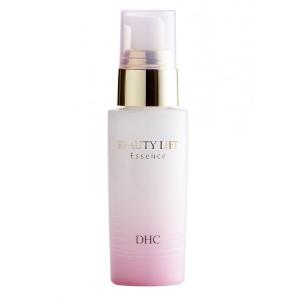 DHC Beauty Lift Essence Sale