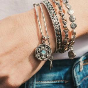 25% OffAlex and Ani Bracelets Sale