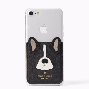 buy online 2cea5 6fd5e Phone Cases Sale @ kate spade Extra 30% Off - Dealmoon