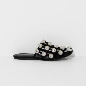 Alexander Wang穆勒鞋