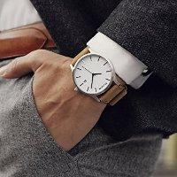 MVMT Classic Watches   45 MM 男表