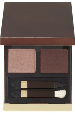 TOM FORD BEAUTY | Eye Color Quad - Golden Mink | NET-A-PORTER.COM