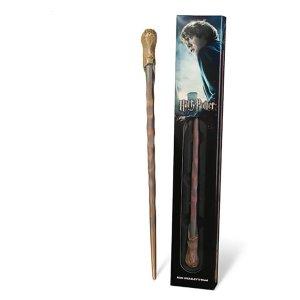 罗恩 魔杖