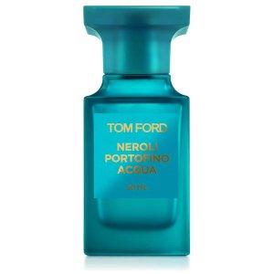 Tom Ford橙花之水 50ml