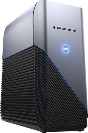 $579.99Dell Inspiron 5676 台式机 (R7 2700, RX580, 16GB, 1TB)