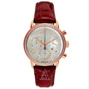 $279 88% Off 88 RUE DU RHONE 87WA140035 WOMEN'S 88 ORIGINALS WATCH