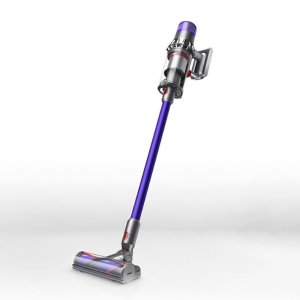 DysonV11™ Animal cord-free vacuum cleaner