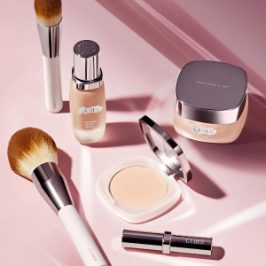 Dealmoon Exclusive 10% Offwith La Mer purchase @ Harvey Nichols & Co Ltd