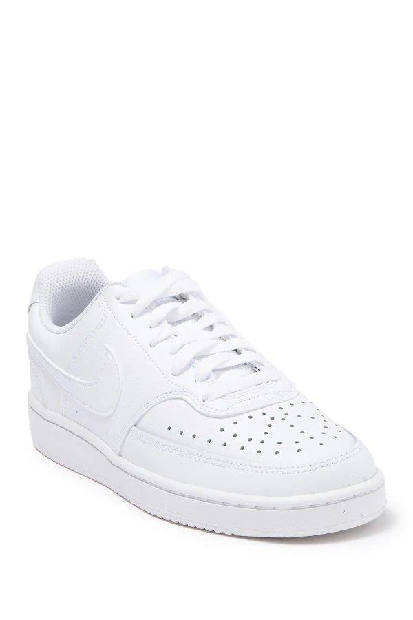 Court Vision 运动鞋