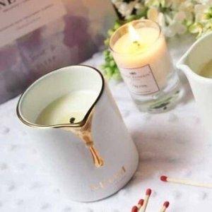 8折 收杰伦婚礼同款Neom 全线香薰产品热卖中 治愈系香氛系列