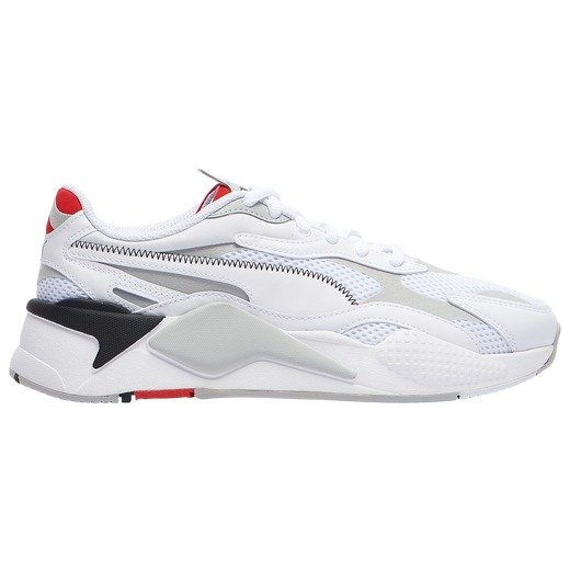 RS-X3 男鞋