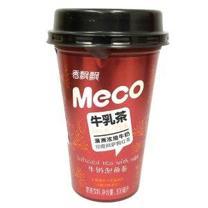 香飘飘 Meco牛乳茶