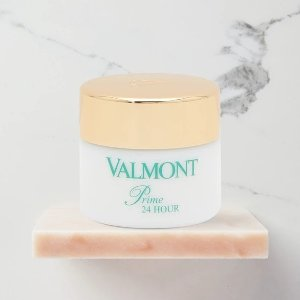 ValmontPrime 24 Hour 50 ml
