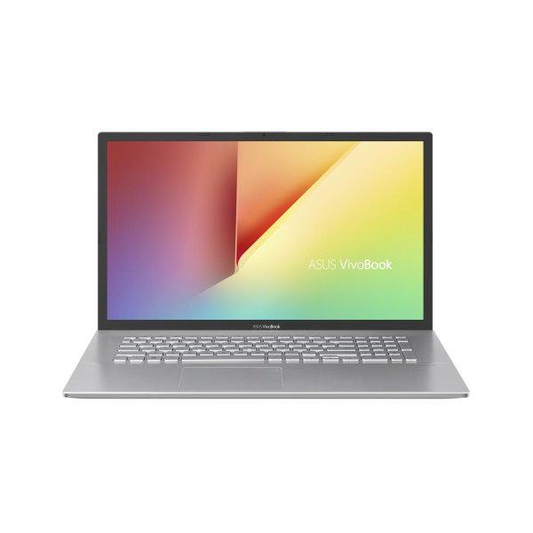 "VivoBook 14""超值本 (R3 3250U, 8GB, 256GB)"
