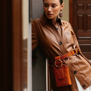 Up to 45% OffShopbop Seasonal Bags Sale