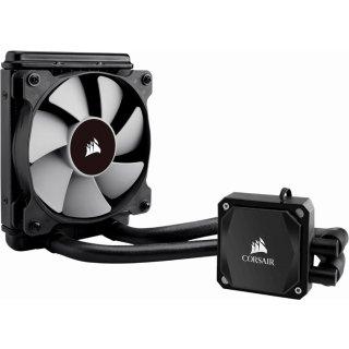 $41.99CORSAIR Hydro H60 120mm CPU水冷散热器