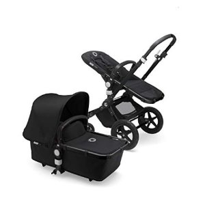 As low as $819Bugaboo Complete Strollers