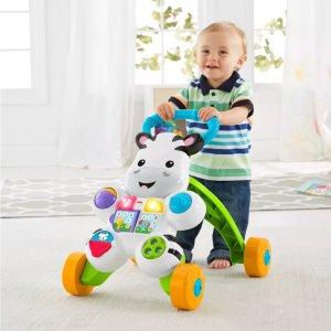 5折 学步车好价Target儿童玩具年末清仓大促  很多经典款式都参加