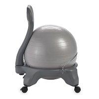Gaiam 平衡球办公椅