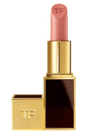 Tom Ford Lip Color Matte | Nordstrom