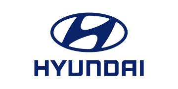 Hyundai USA
