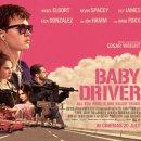 $0.99 Baby Driver (Digital HD Rental)
