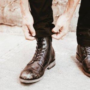 af56dfe45 Frye Men s Boot Sale Up to 60% OFF - Dealmoon
