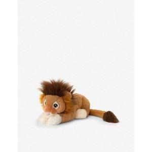 KEEL狮子