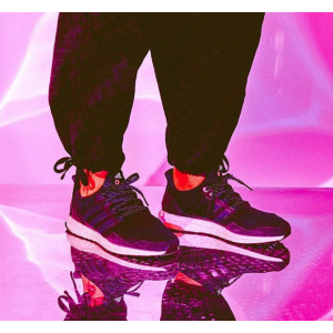 5折 暂码全,速收Adidas官网 人气跑鞋专场 Ultraboost、NMD系列都有