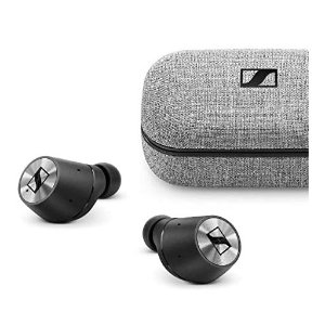 Sennheiser MOMENTUM TWS Bluetooth Earbuds