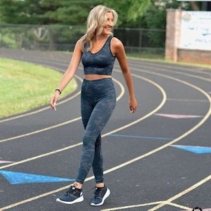 50% OffSPANX Look At Me Now Seamless Leggings Sale