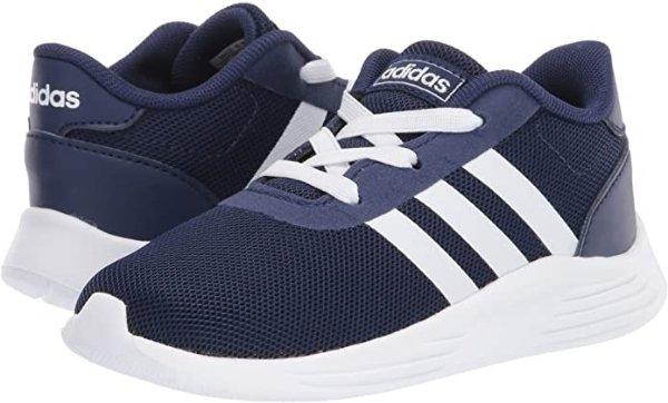 6.5 toddler 幼童鞋