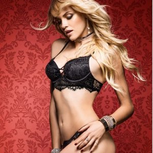 Extra 15% OffSale @ LaSenza!