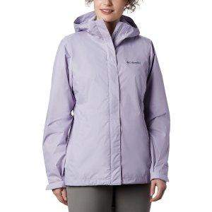 Columbia女款奥米保暖夹克