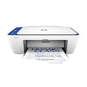 HP DeskJet 2622 Wireless Color Inkjet All-In-One Printer