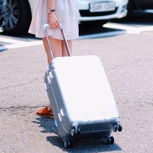 低至2.5折  $83收登机箱Samsonite 新秀丽等品牌行李箱促销热卖  $243收三件套