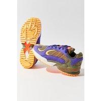 Adidas Originals Yung-1 运动鞋