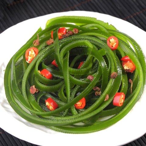 From $0.69Ji Xiang Ju Chinese Pickle Restocks
