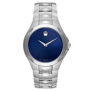 Lowest priceMOVADO Luno Sport Men's Watch 0606380