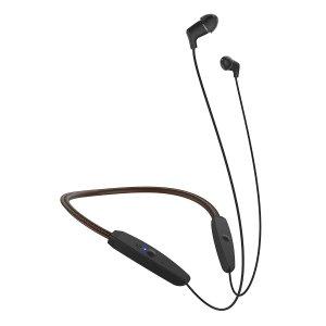 $49.9 (原价$119)Klipsch R5 入耳式蓝牙耳机