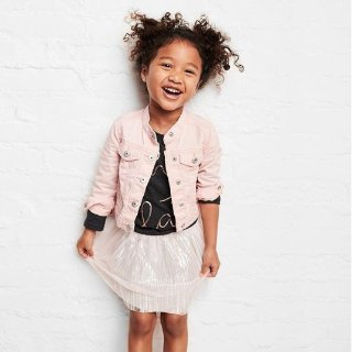 Up to 70% Off + Extra 40% OffLast Day: Clearance Early Access @ OshKosh BGosh