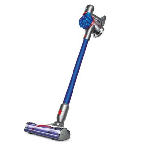 $179Black Friday Sale Live: Dyson V7 Motorhead Origin Cord-Free Vacuum