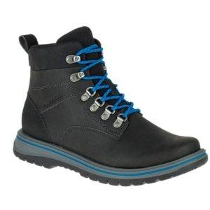 $49.99Merrell 男士户外登山靴 断码超低价