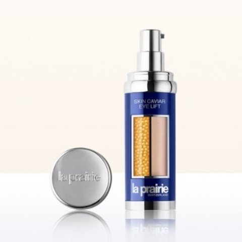 Extra 30% OffLa Prairie Beauty Sale