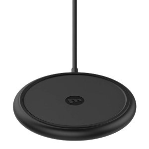 $69.99Mophie Wireless Charging Base Apple Optimized *2