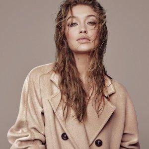平价高端全都有 好看百搭又保暖盘点10件秋冬必备大衣 穿上它们你就是冬天里最美的小仙女