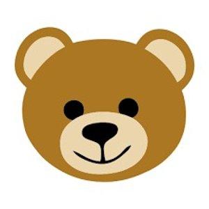 5折起 最后一天免费退货Moschino 时尚热卖 款式众多 收小熊系列卫衣、T恤 钱包