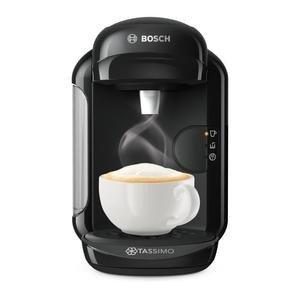Bosch胶囊咖啡机